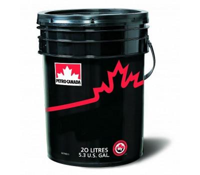 Пластичная смазка PETRO-CANADA Precision XL EP2 оптом и в розницу