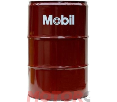 Смазка MOBIL Mobilith SHC 100 оптом и в розницу