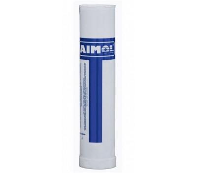 Смазка AIMOL Grease Lithium Calcium EP2 оптом и в розницу