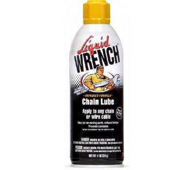 Смазка для цепей, замков, петель GUNK Liquid Wrench Chain Lube оптом и в розницу