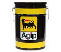 Пластичная смазка AGIP Grease MU EP 00