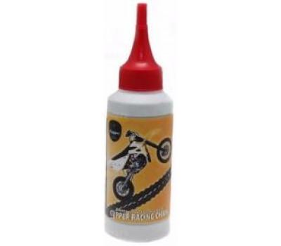 Масло для цепей Cupper Racing Chain оптом и в розницу
