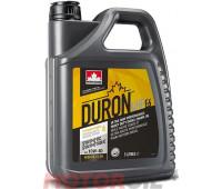 PETRO-CANADA Duron UHP E6 10W-40