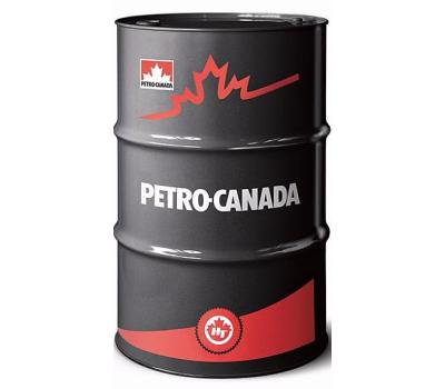Пластичная смазка PETRO-CANADA Peerless OG0 оптом и в розницу