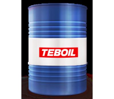 Смазка TEBOIL Multipurpose EP 0 оптом и в розницу