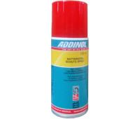 Смазка ADDINOL Batteriepolschutz