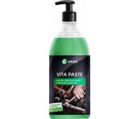 Средство для очистки рук GRASS Vita Paste