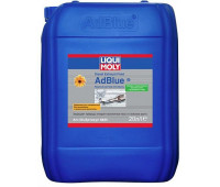 Раствор мочевины LIQUI MOLY AdBlue 32,5%