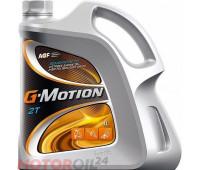 GAZPROMNEFT G-Motion 2T