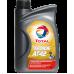 Трансмиссионное масло TOTAL Fluide AT 42 оптом и в розницу