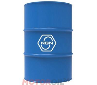 Трансмиссионное масло NGN Universal ATF оптом и в розницу