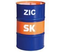 ZIC X5000 15W-40