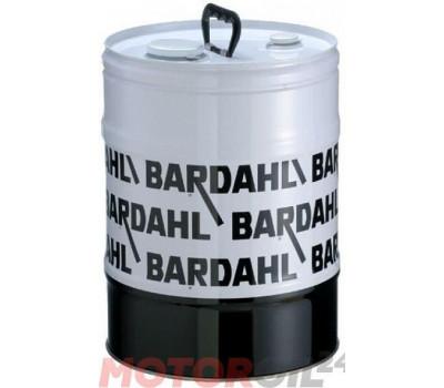 Трансмиссионное масло BARDAHL ATF VI оптом и в розницу