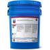 CHEVRON Delo 400 Multigrade 15W-40 оптом и в розницу