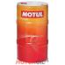 Трансмиссионное масло MOTUL Multi ATF оптом и в розницу