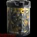 Трансмиссионное масло KROON-OIL SP Matic 4026 оптом и в розницу