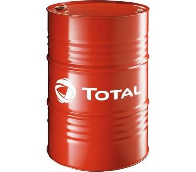 Трансмиссионное масло TOTAL Transmission Gear 8 75W-80 оптом и в розницу