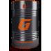 Трансмиссионное масло GAZPROMNEFT G-Box Expert 75W-90 GL-4 оптом и в розницу