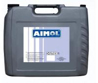 Трансмиссионное масло AIMOL Axle Oil GL-5  80W-140