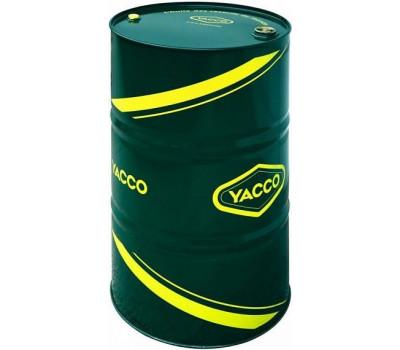 Трансмиссионное масло YACCO BVX M 100 SAE 80W-85 оптом и в розницу
