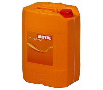 Трансмиссионное масло MOTUL Motylgear 80W-140 оптом и в розницу
