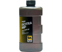 Трансмиссионное масло AGIP Rotra MP GL-5 SAE 80W-90