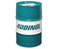 ADDINOL Drive Diesel MD 1040 SAE 10W-40
