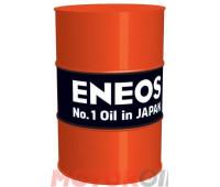 Трансмиссионное масло ENEOS Premium CVT Fluid