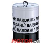 Трансмиссионное масло BARDAHL XTG CVT