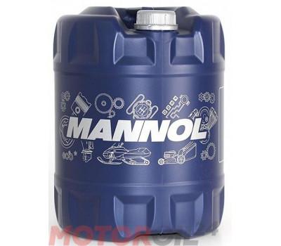 MANNOL 7723 O.E.M. for Land Rover Jaguar 5W-30 оптом и в розницу