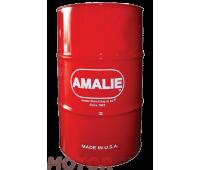 Трансмиссионное масло AMALIE ATF Universal Synthetic