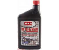 Трансмиссионное масло AMALIE  ATF DEX III H/M ATF