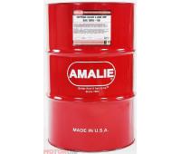 Трансмиссионное масло AMALIE Hypoid Gear Multi-Purpose GL-5 80W-90