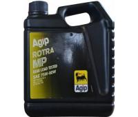 Трансмиссионное масло AGIP Rotra MP GL-5 SAE 75W-80