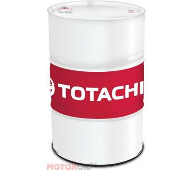 Трансмиссионное масло TOTACHI ATF Dex-III оптом и в розницу