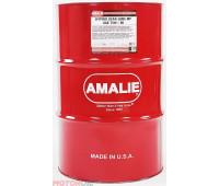 Трансмиссионное масло AMALIE Hypoid Gear Multi-Purpose GL-5 75W-90