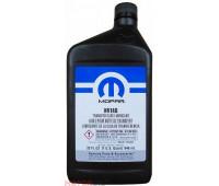 Трансмиссионное масло MOPAR Transfer Case Lubricant NV 146