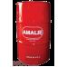 Трансмиссионное масло AMALIE SMG Gear Lubricant GL-1 85W-90 оптом и в розницу