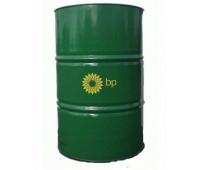 BP Visco 3000 A3/B4 10W-40