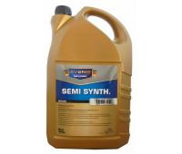 AVENO Semi Synth. 10W-40