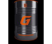 GAZPROMNEFT G-Energy Expert L 5W-40