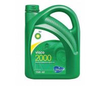 BP Visco 2000 A3/B3 15W-40