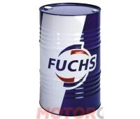 FUCHS Titan Supersyn 5W-30