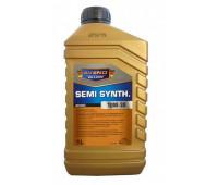 AVENO Semi Synth. 10W-30