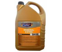 AVENO Mineral Extra 20W-50