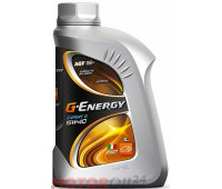 GAZPROMNEFT G-Energy Expert G 15W-40