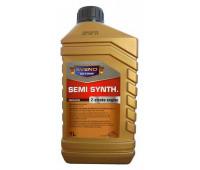 AVENO Semi Synth. 2-Stroke Engine
