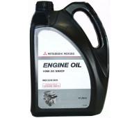 MITSUBISHI Genuine Oil 10W-30 SN/CF