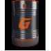 GAZPROMNEFT G-Energy S Synth CF 10W-40 оптом и в розницу