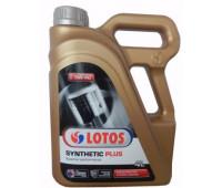 LOTOS Synthetic Plus 5W-40